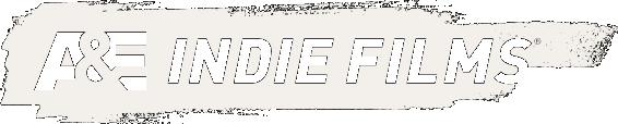 A&E Indie Films