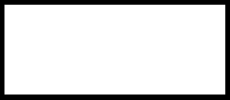 Reel Asian Film Festival