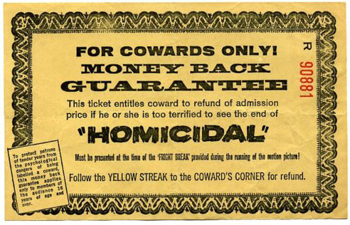 021-1961-Homicidal-ticket- historysanswers