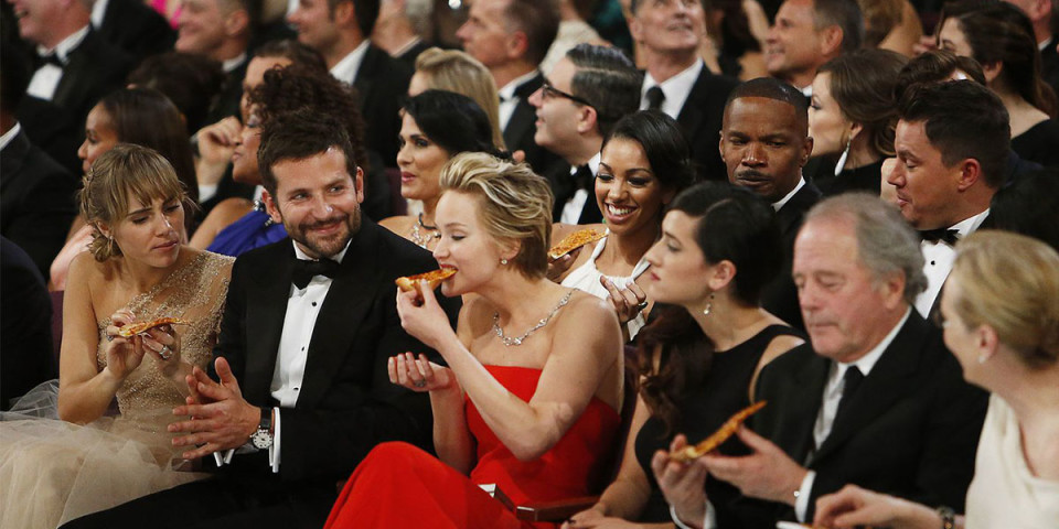 oscars-eating-1