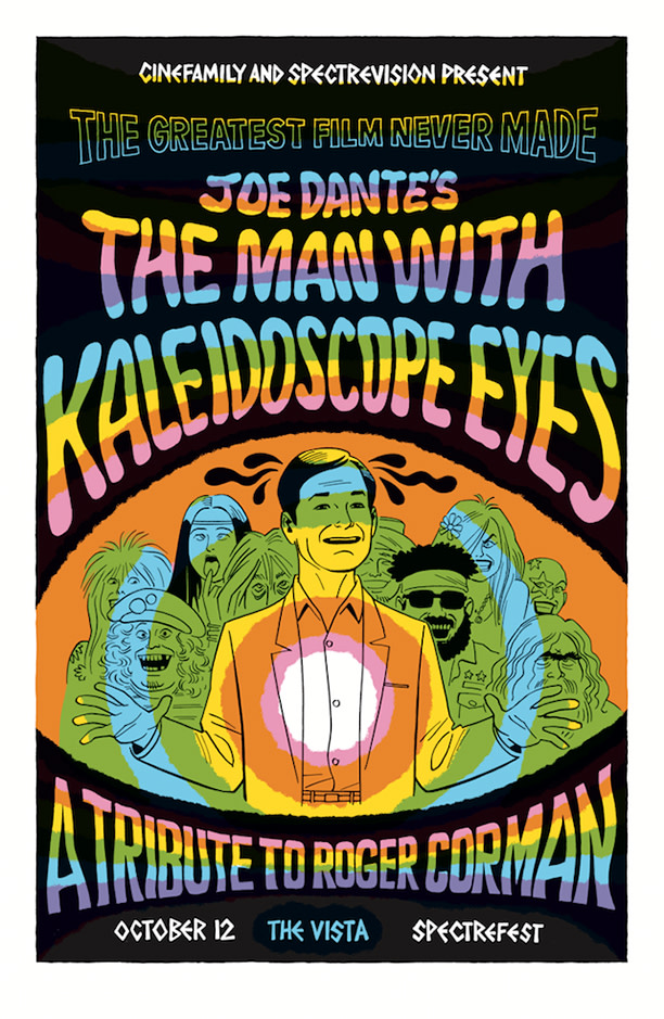 053-2016-ManWithKaleidoscopicEyes-liveread