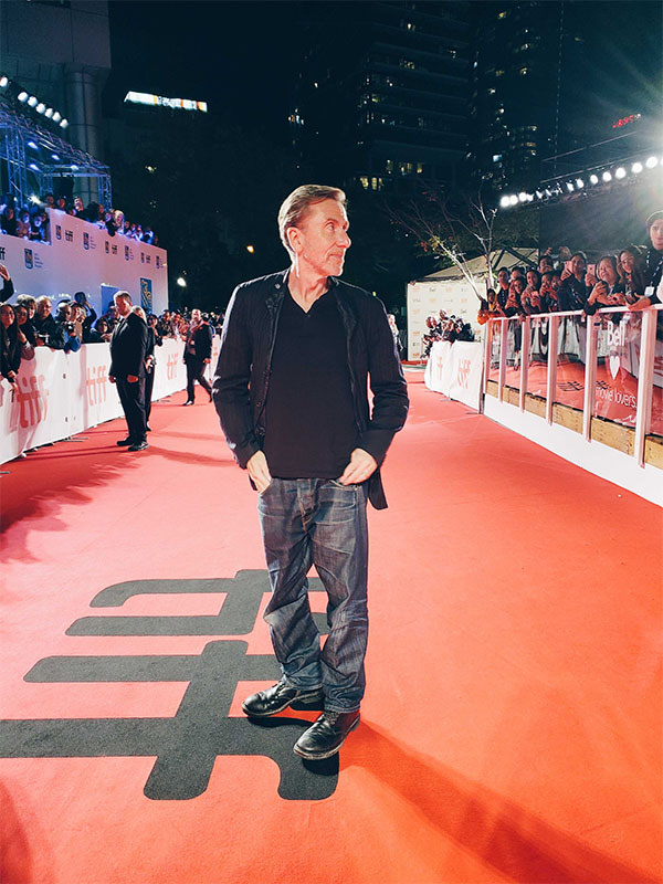 Song-of-names-tim-roth
