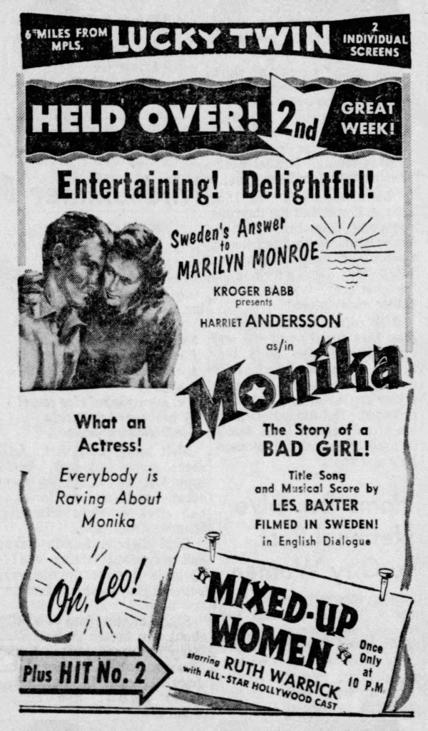 12b-1956-07-27-Monika-Star Tribune
