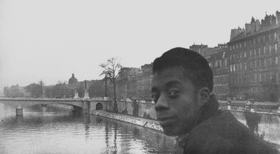 James-Baldwin-à-Paris-1280x795