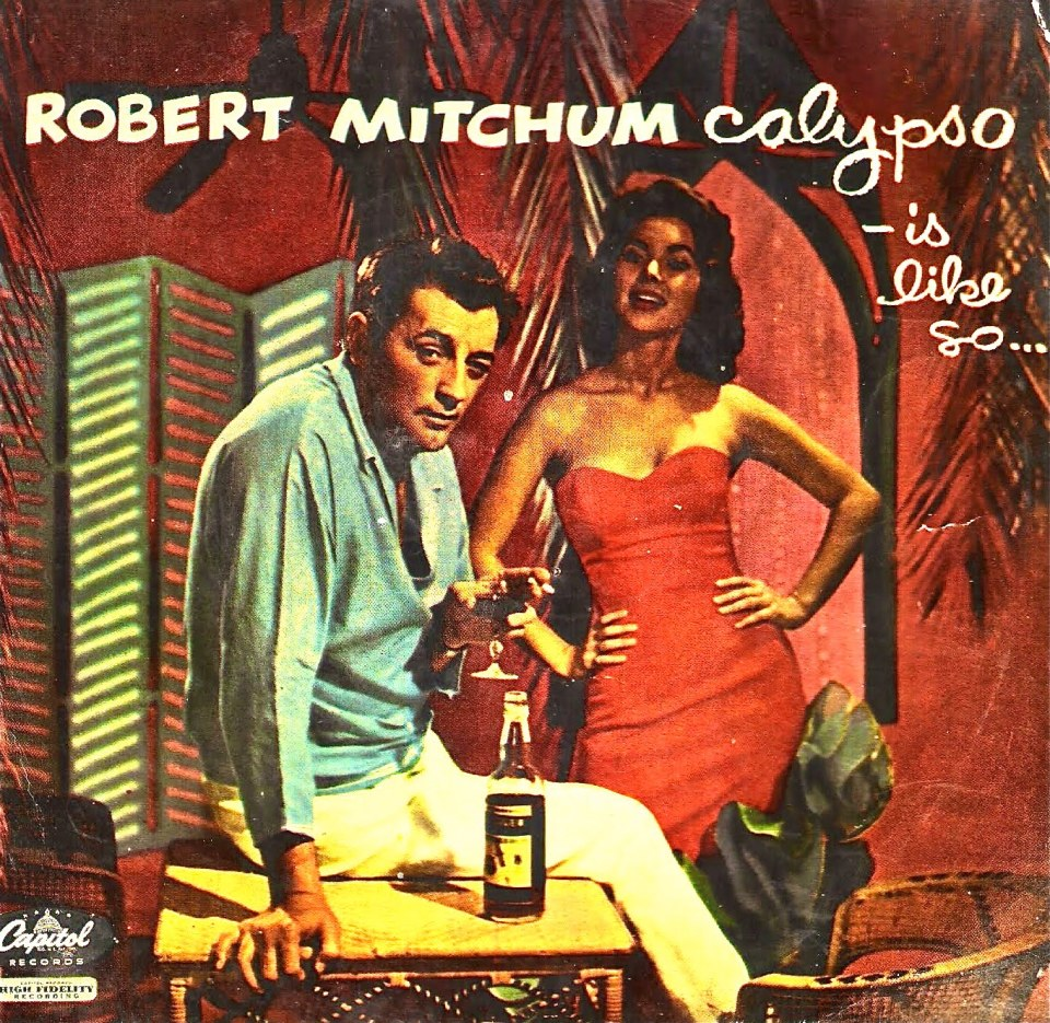 V - robert-mitchum-calypso-is-like-so