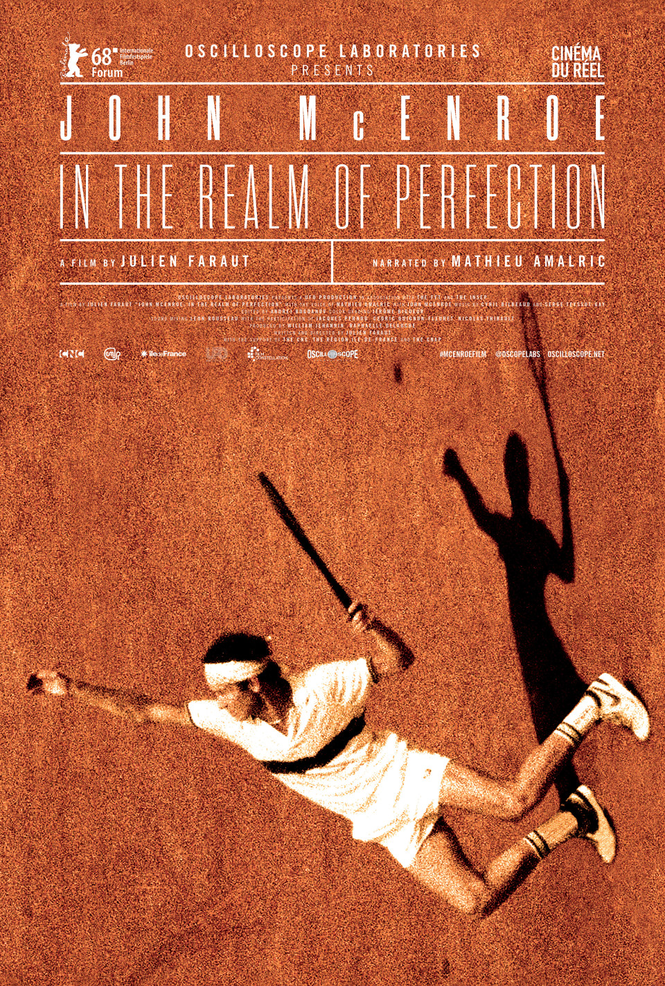 02 - John McEnroe - In The Realm of Perfection