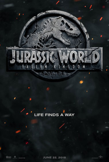 030b-Jurassic World-Fallen Kingdom-USonesheet