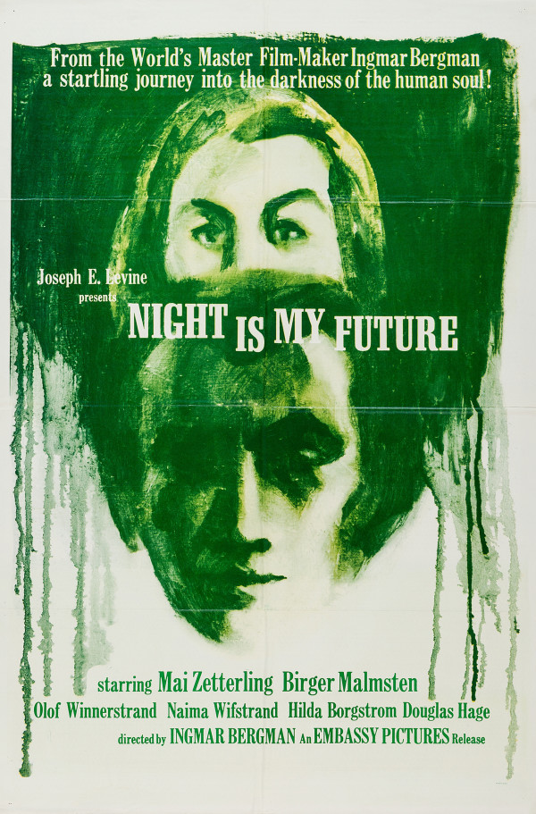 19b-1962-Night is my Future-USonesheet