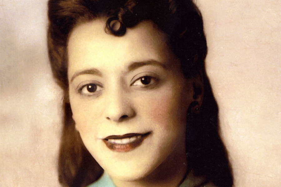 Viola Desmond Becomes the First Canadian Woman to Grace the $10 Bill
