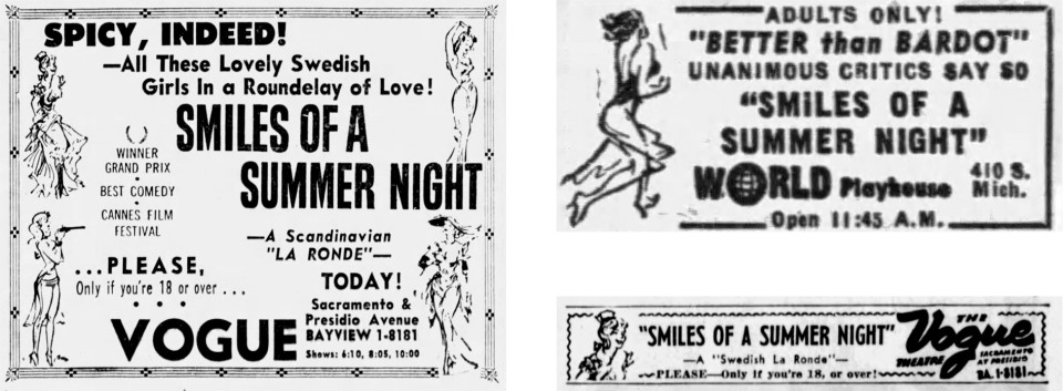 19-1957-Smiles-ads-wide