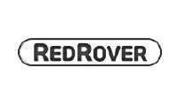 Redrover Co., Ltd
