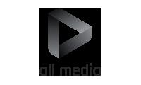 All Media Company