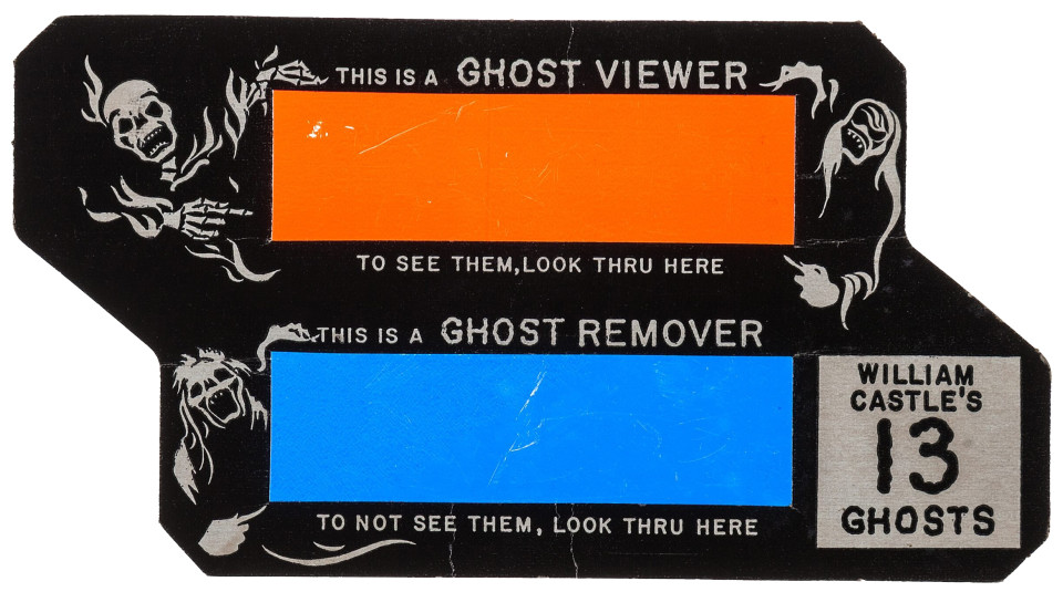 018-1960-13 Ghosts-viewer