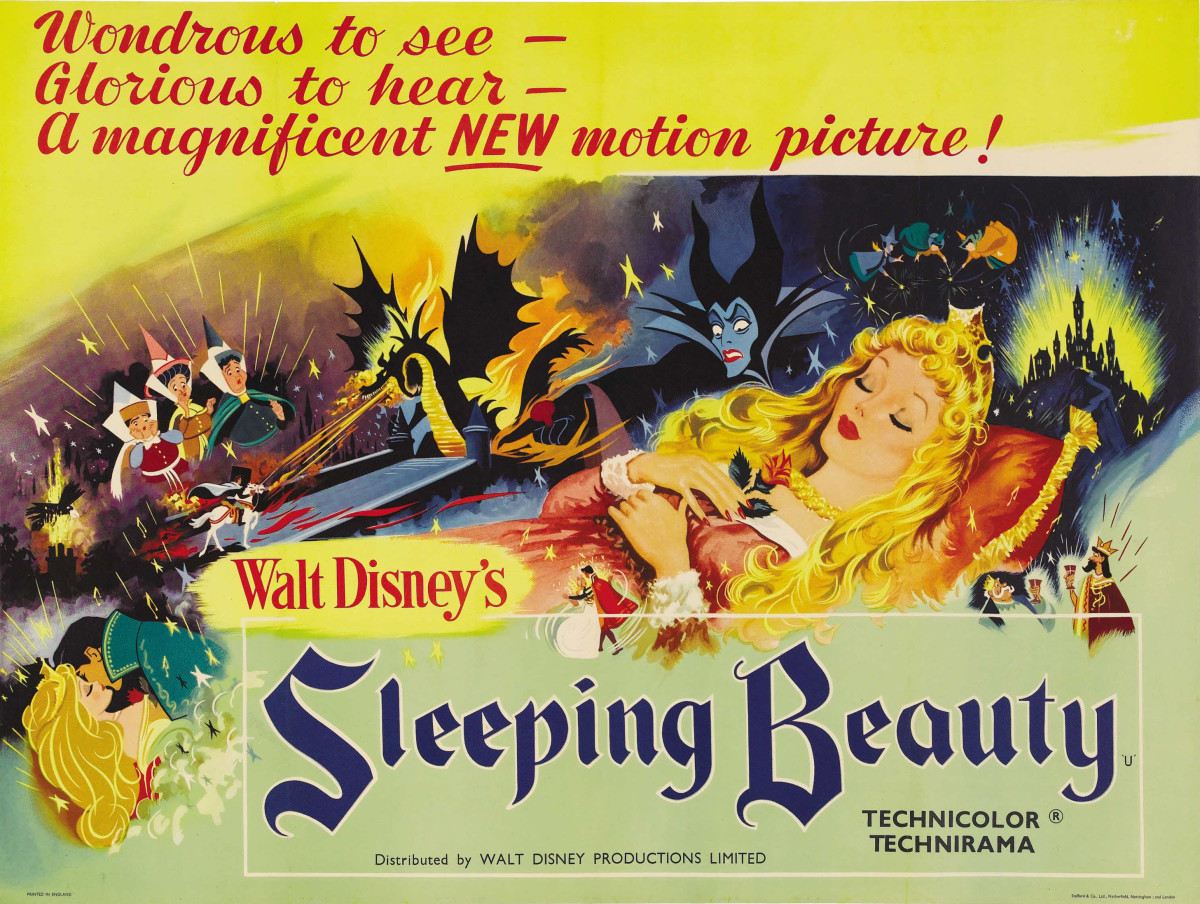 022-SleepingBeauty