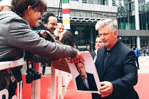 the-public-alec-baldwin-hz