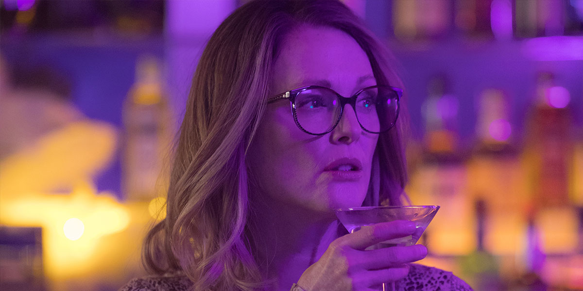 Image result for gloria bell