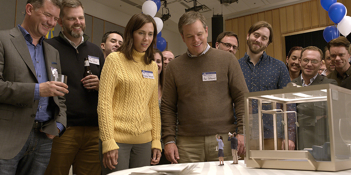 Image result for downsizing tiff