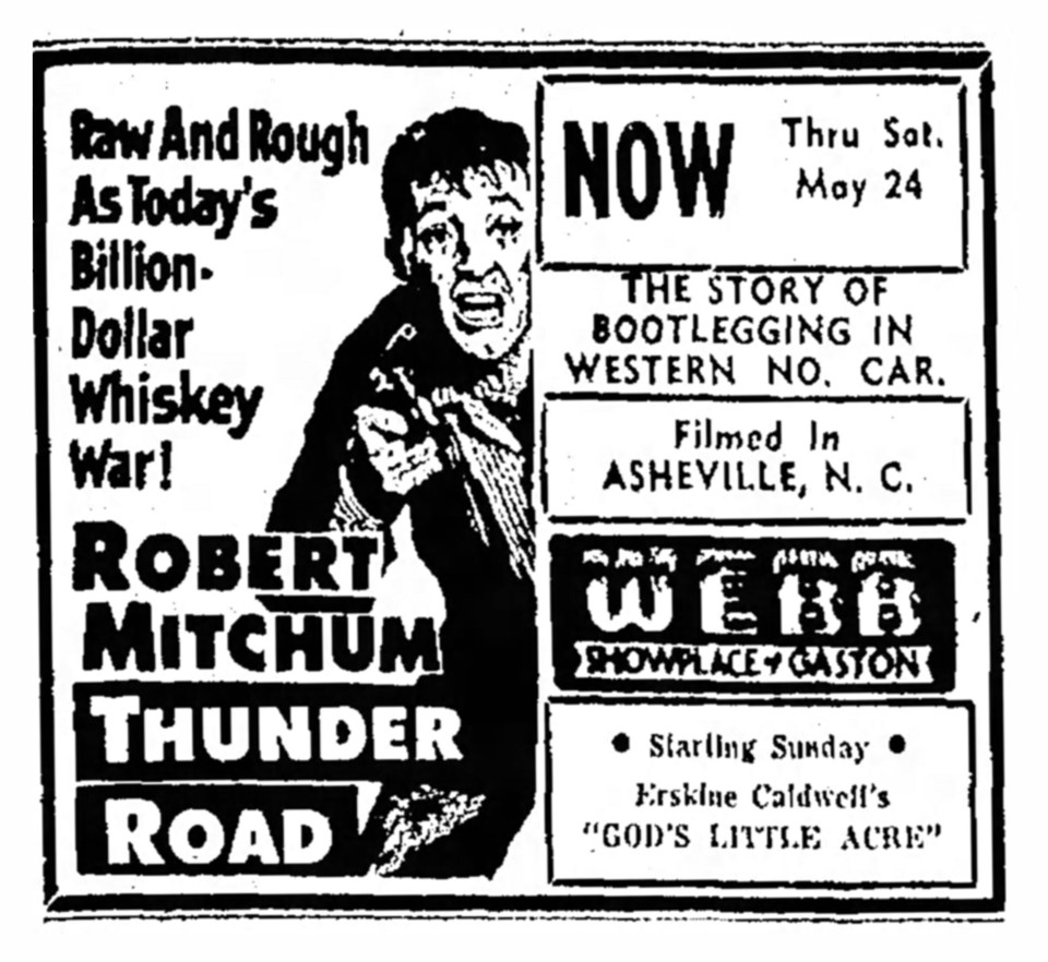 024-1958-TR-Gastonia Gazette-May23
