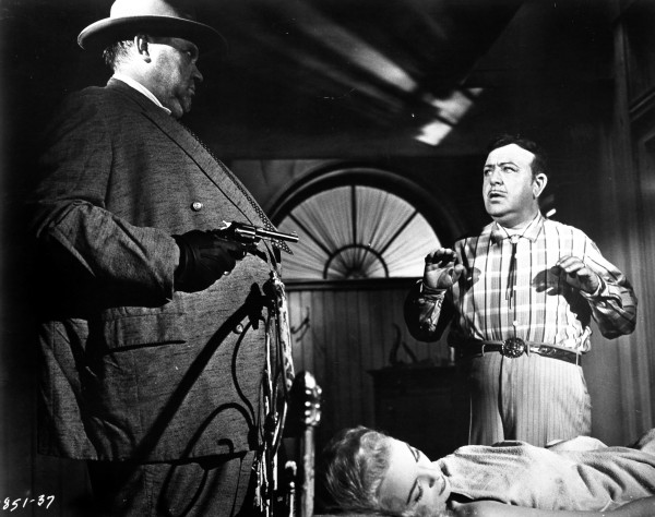 Touch of evil-8