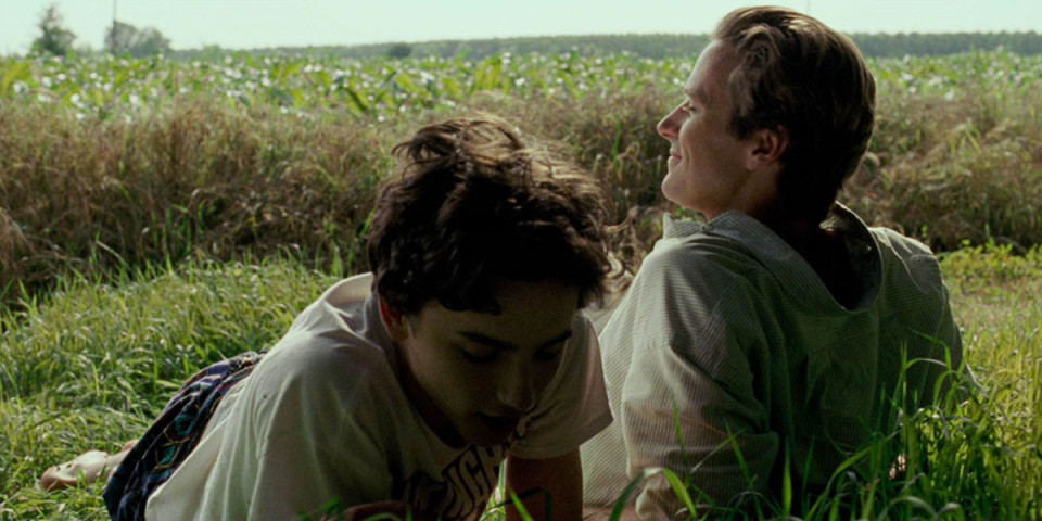 lounging-cmbyn