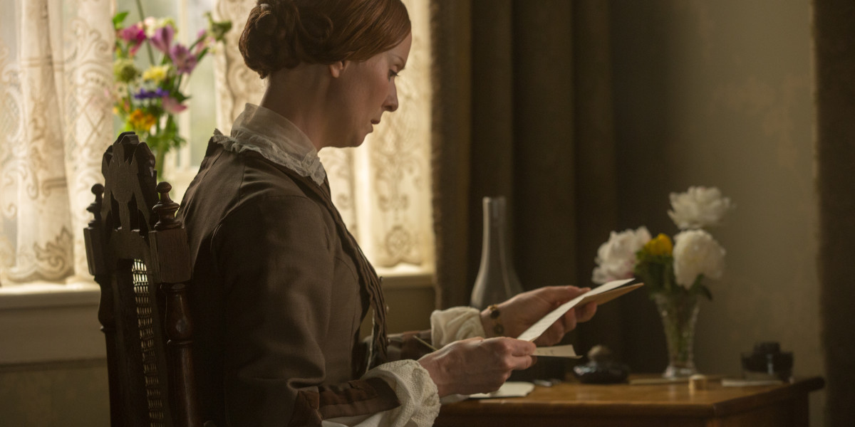 Image result for ca quiet passion