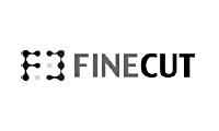 Finecut Co., Ltd.