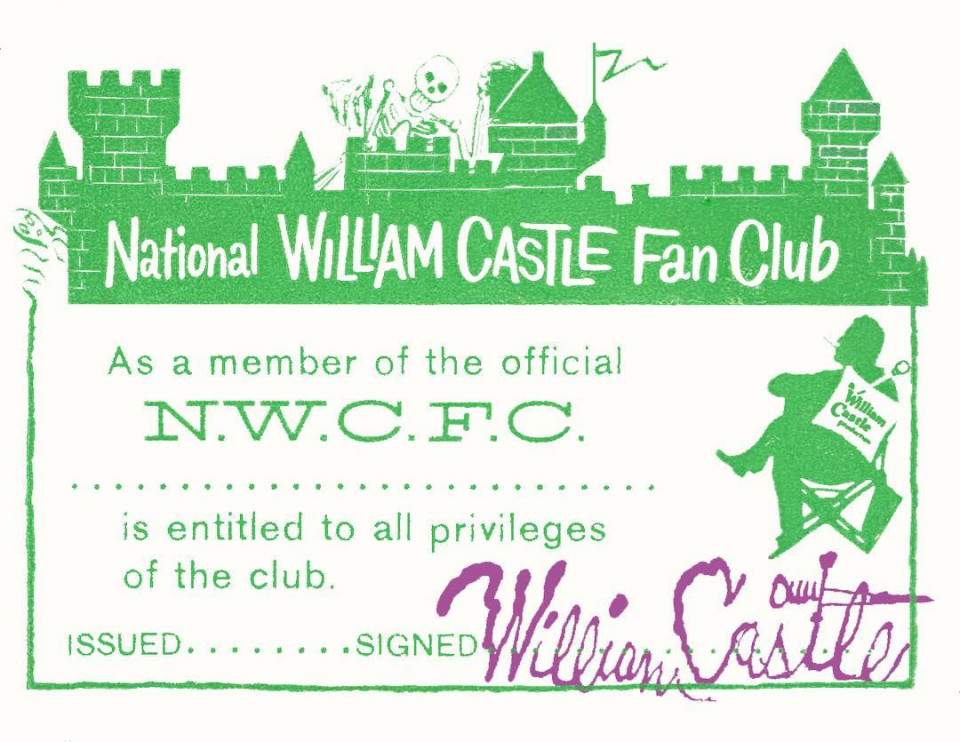18a-Castle-fan club-ST