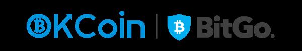 OKCoin Chooses BitGo as a Global Security Partner 1