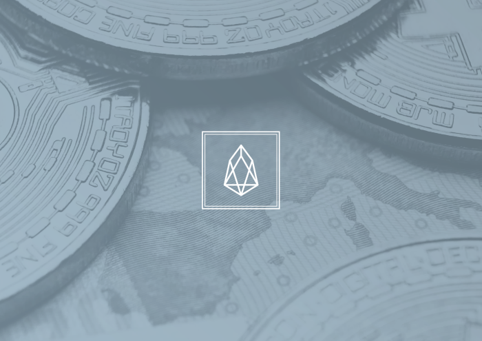 Announcing Custodial and Self-Managed Multi-sig Wallets for EOS