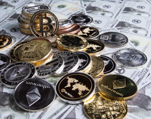 insurance crypto coin