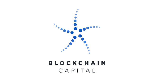 Blockchain Capital - BitGo Case Study