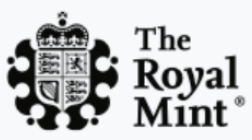 The Royal Mint Image Fixed 120px