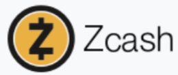 ZCash Image Fixed 125px