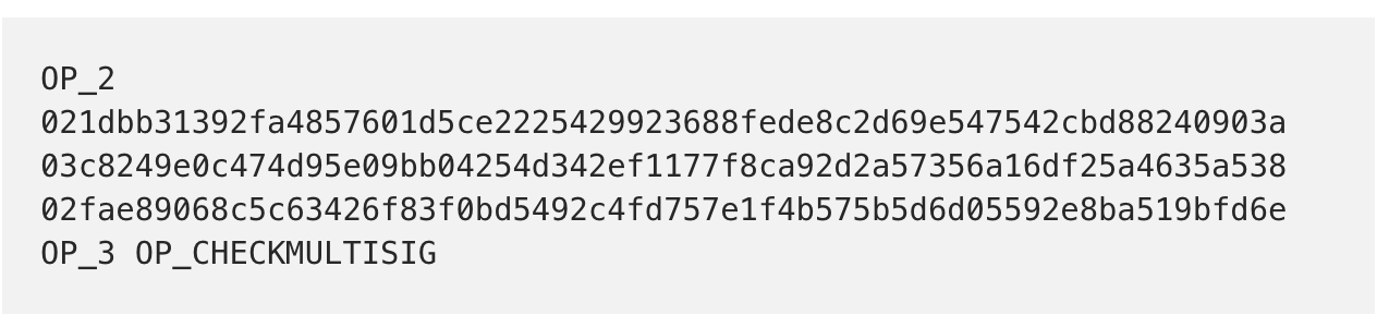How to Create a Zcash Sapling-Compatible Multisig Transaction 10