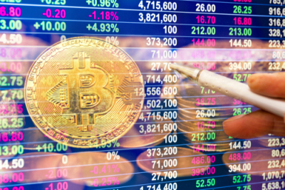 Stack Launches Asia's First Institutional-grade Bitcoin Index Fund, Bringing Bitcoin to Traditional Financial Actors