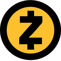 The Zcash Foundation Secures the Future of Financial Privacy with BitGo