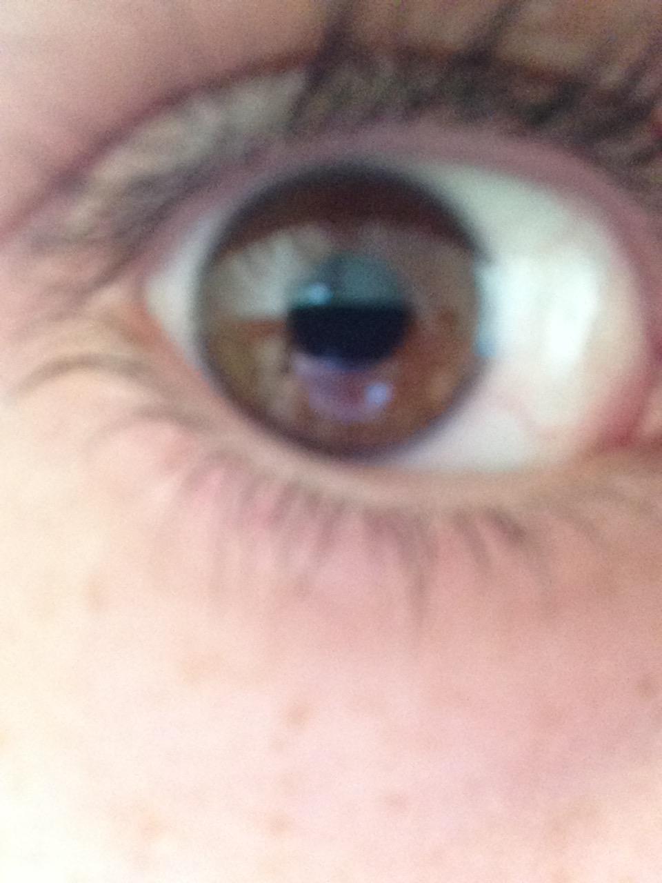 Right Eye 02