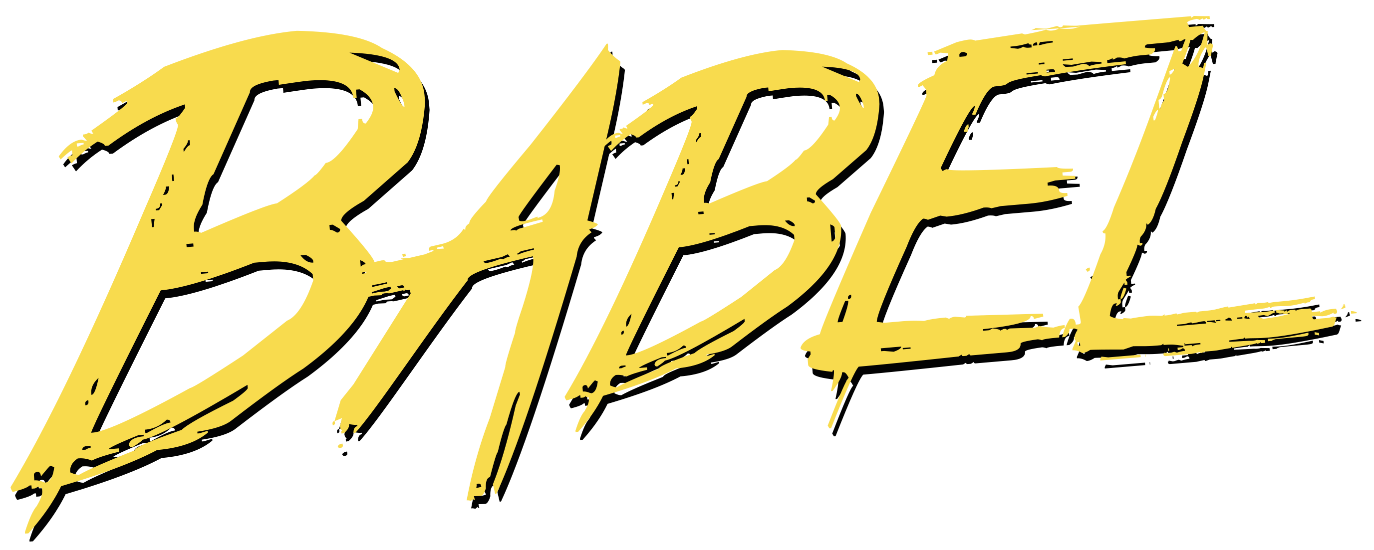 Babel for JavaScript Modules