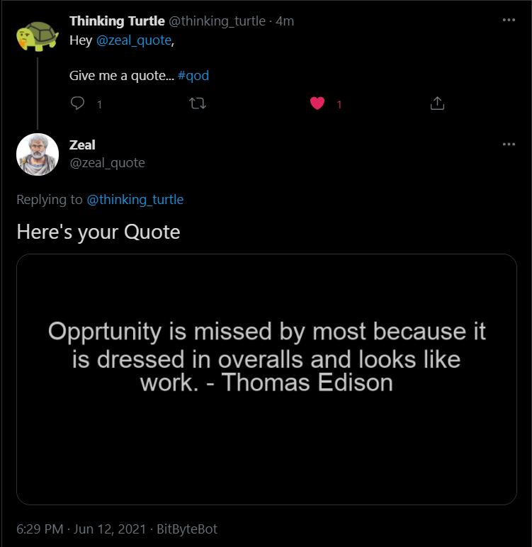 Example_Tweet