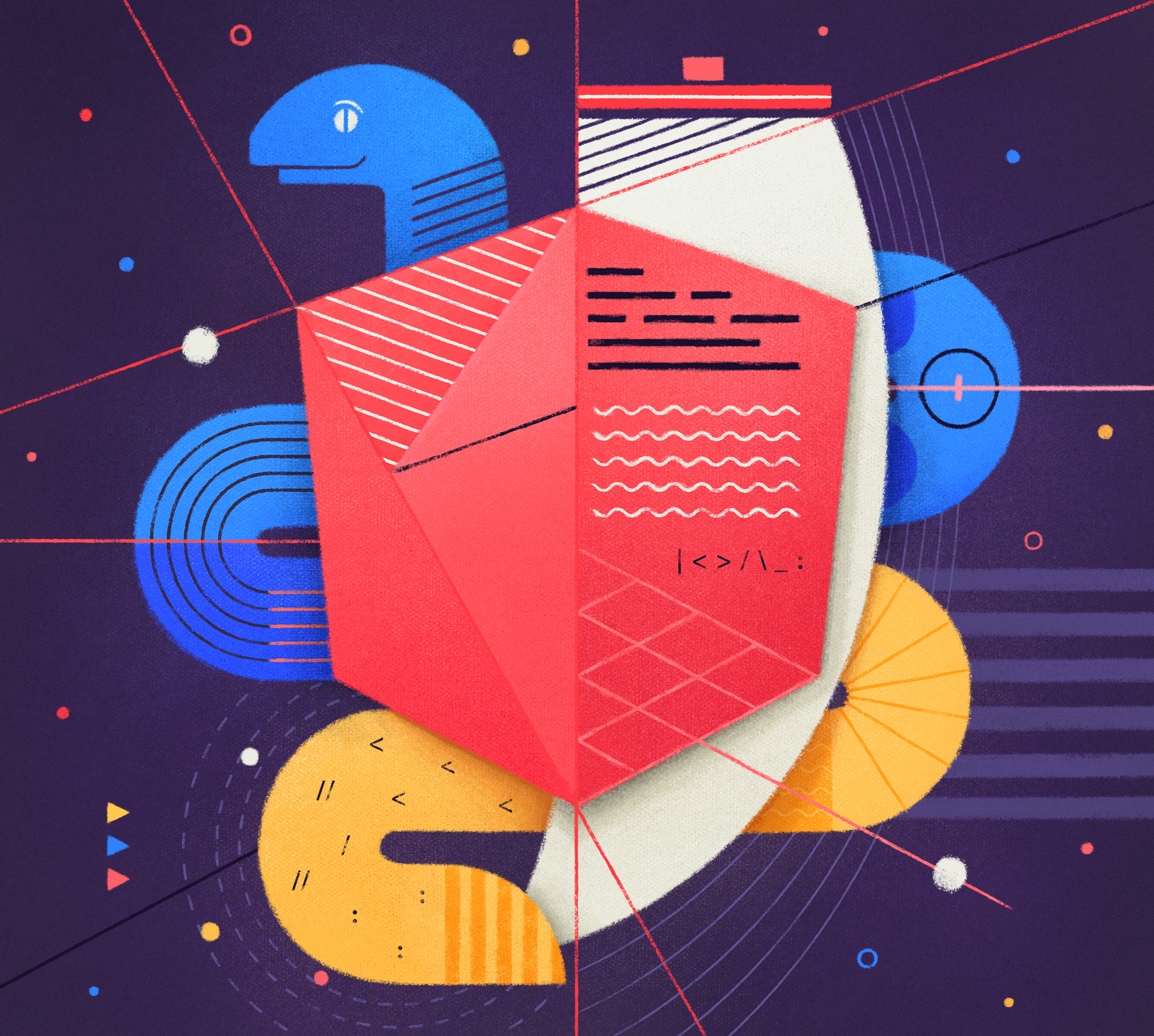 Opencv python install