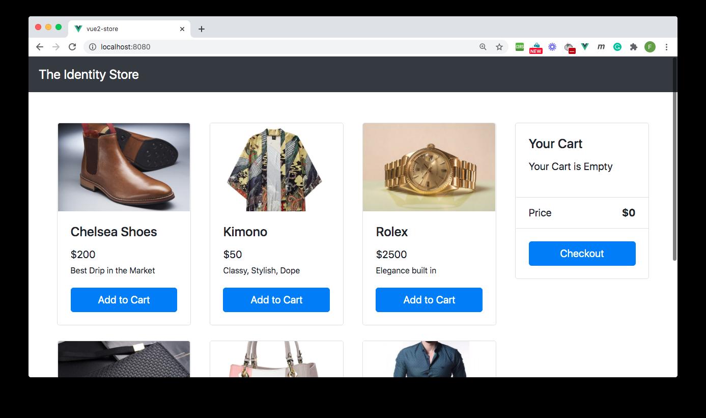 """Updated Cart - E-commerce App"""