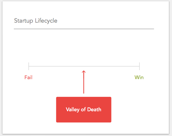 Startup Lifecycle