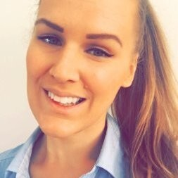 Sandra Karlsson