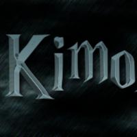 O'Brian Kimokot