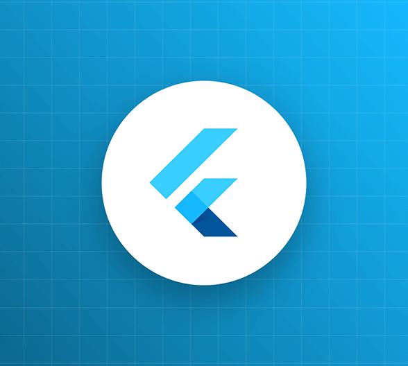 Build a Flutter Wishlist App, Part 1: Introducing Flutter - Building a Basic Wishlist App
