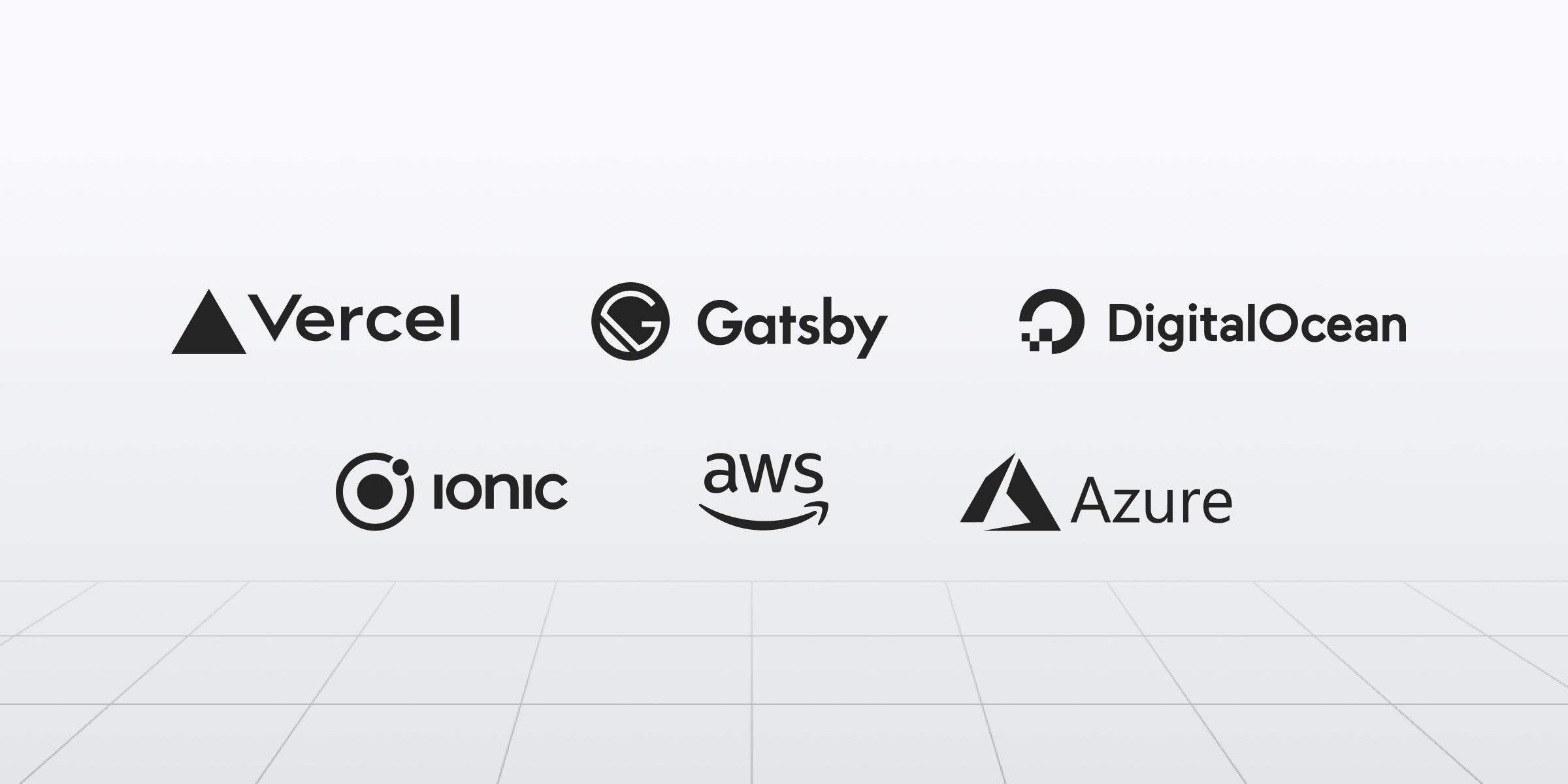 auth0-hackathon-partners
