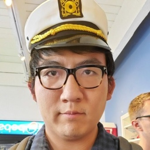 Michael Hsu