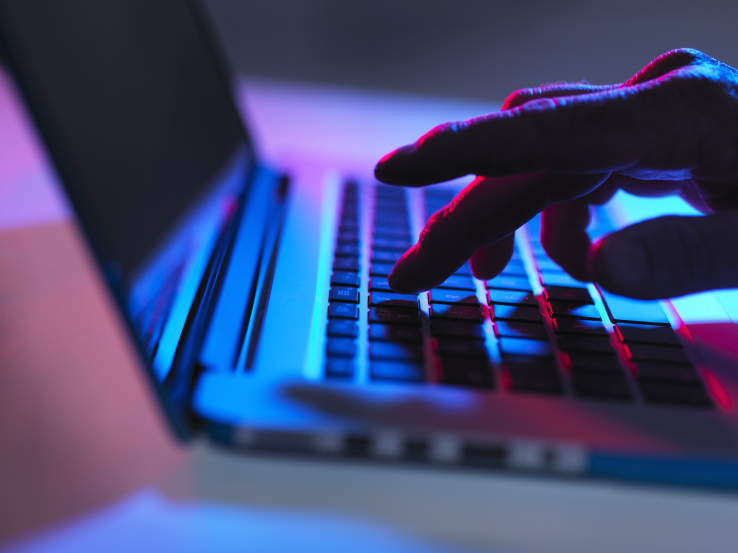 Breached Passwords Getty-Image