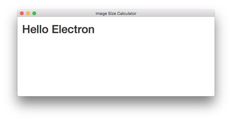 image-size-calculator app angular2 electron