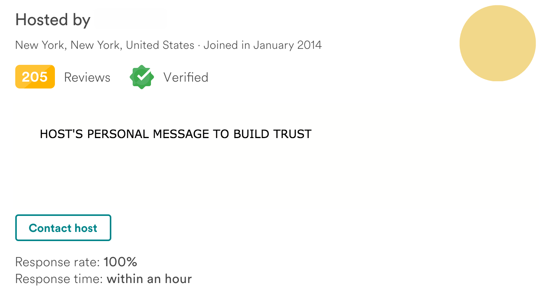 Blockchain Verification